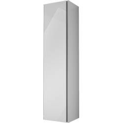 ELEMENT 13do 400x1650x350Vysoká