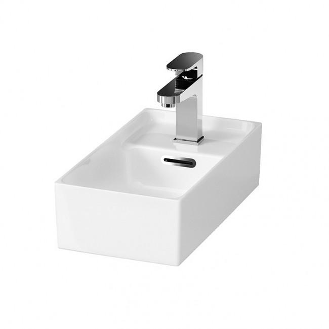Furniture washbasin Cersanit CREA 40