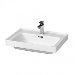 Furniture washbasin Cersanit CREA 60