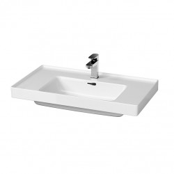 Furniture washbasin Cersanit CREA 80