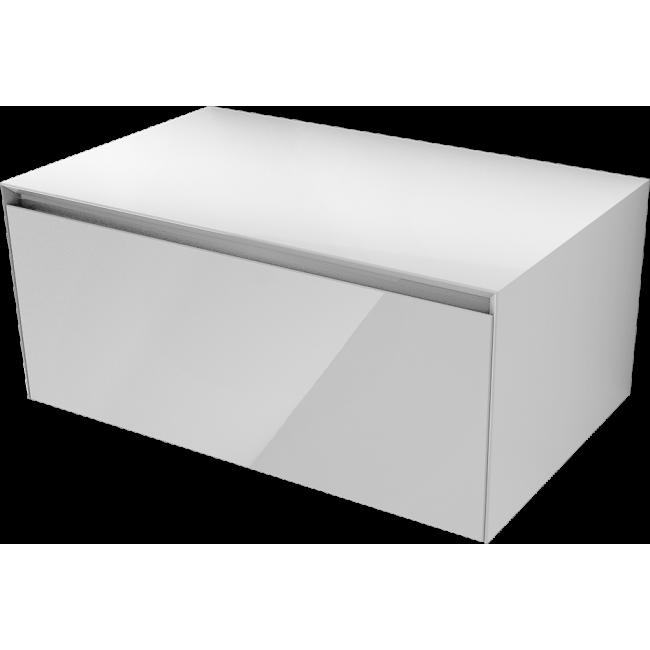 ELEMENT 13do800x350x500HDjedno-zásuvka