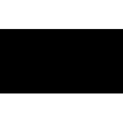 úchytkaElement 12, chróm, 136x8x28, 1ks