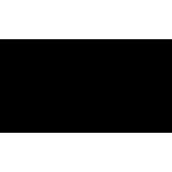 úchytkaElement 12, chróm, 200x8x28, 1ks