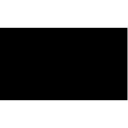 úchytkaElement 12, chróm, 328x8x28, 1ks