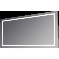 zrkadloELEMENT 12do 1200x700x40LED