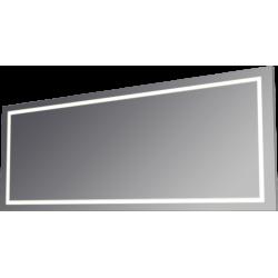 zrkadloELEMENT 12do 1500x700x40LED