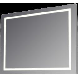 zrkadloELEMENT 12do 800x700x40LED