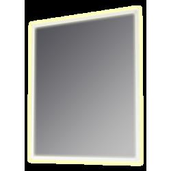 zrkadloLUNAdo 600x700